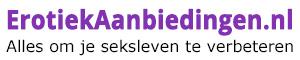 eroshop nederland